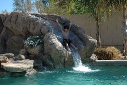 Chandler Luxury Rental Home pet friendly vacation rental in Mesa, Arizona
