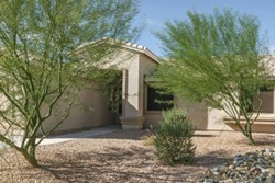 Gateway to Phoenix Attractions pet friendly vacation rentals in Phoenix Arizona