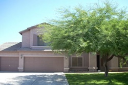 Sunny Arizona Luxury pet friendly vacation rentals in Mesa, Arizona